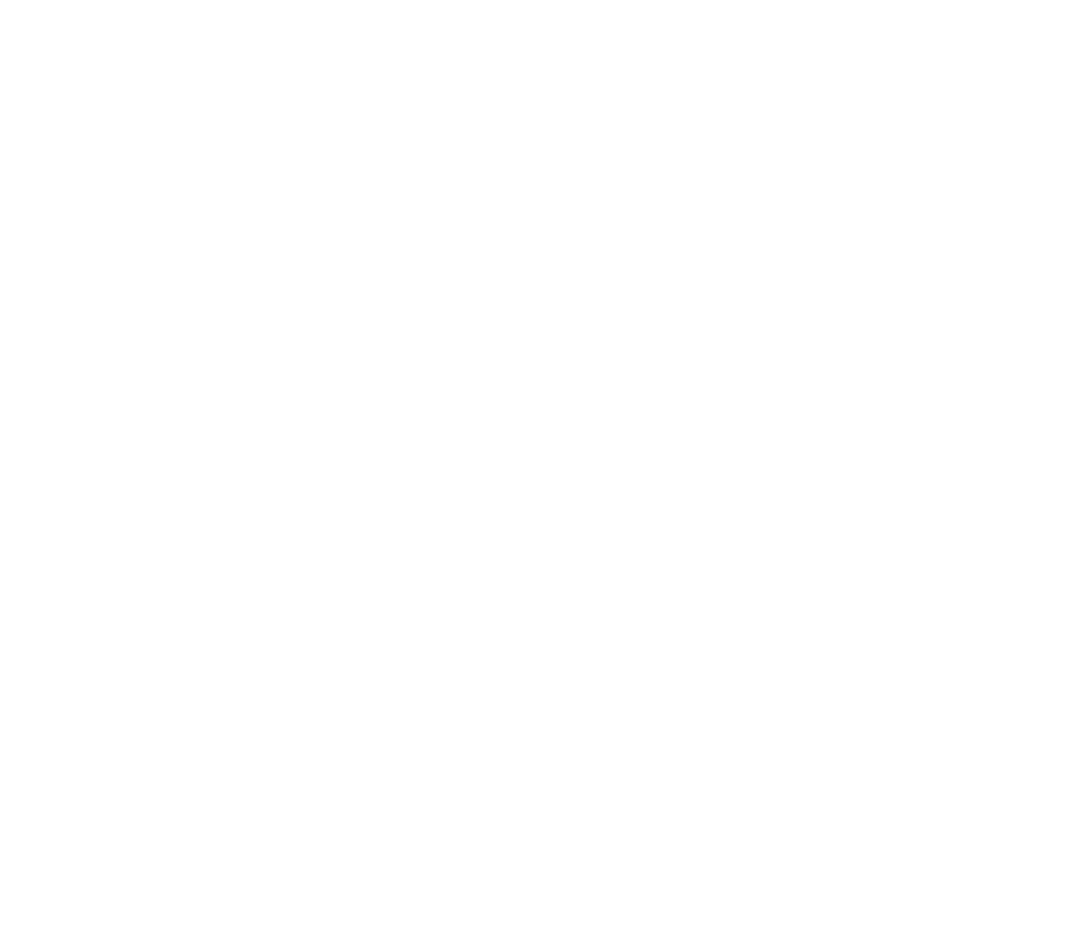 Stepping Stones Events